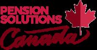 logo-pensionsolutionscanada
