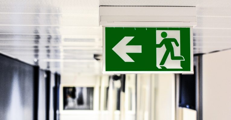 Moving Your Pension When Leaving Your Job