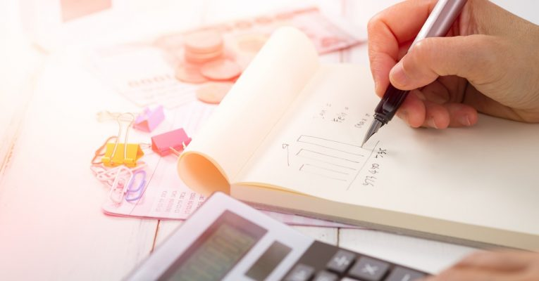 When do you need a Retirement Pension Planning Expert