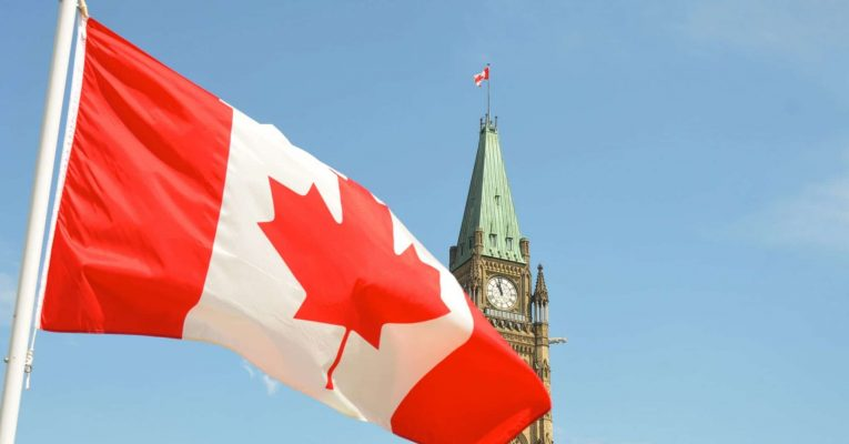 Why Canadian Auto Workers Should Consider A Copycat Annuity