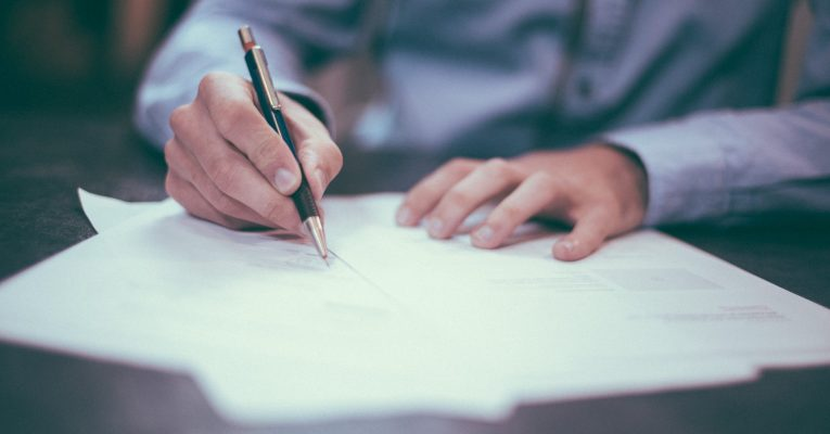 Estate Planning: 4 Critical Things To Consider First