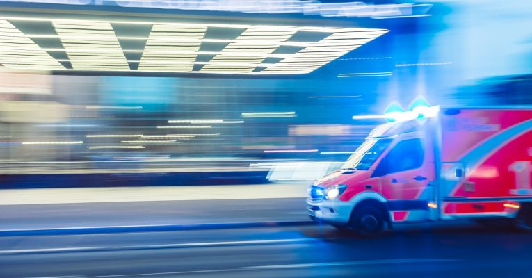Do You Really Need An Emergency Fund?