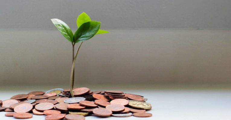 4 Ways To Create New Financial Habits