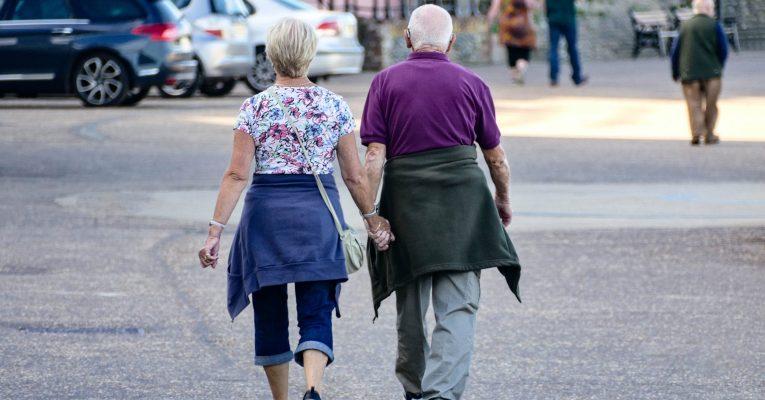 "Strategies To Avoid ""Retirement Shock"""