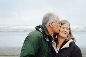 6 Tips for Emotionally Planning for Retirement