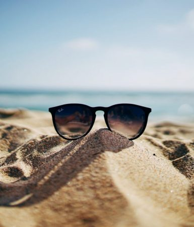 9 Critical Steps To Retiring Happy